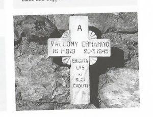3_LAPIDE_VALLOMY_perloz