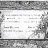 4_LAPIDE_BALLOT-JANS_TourdHerera
